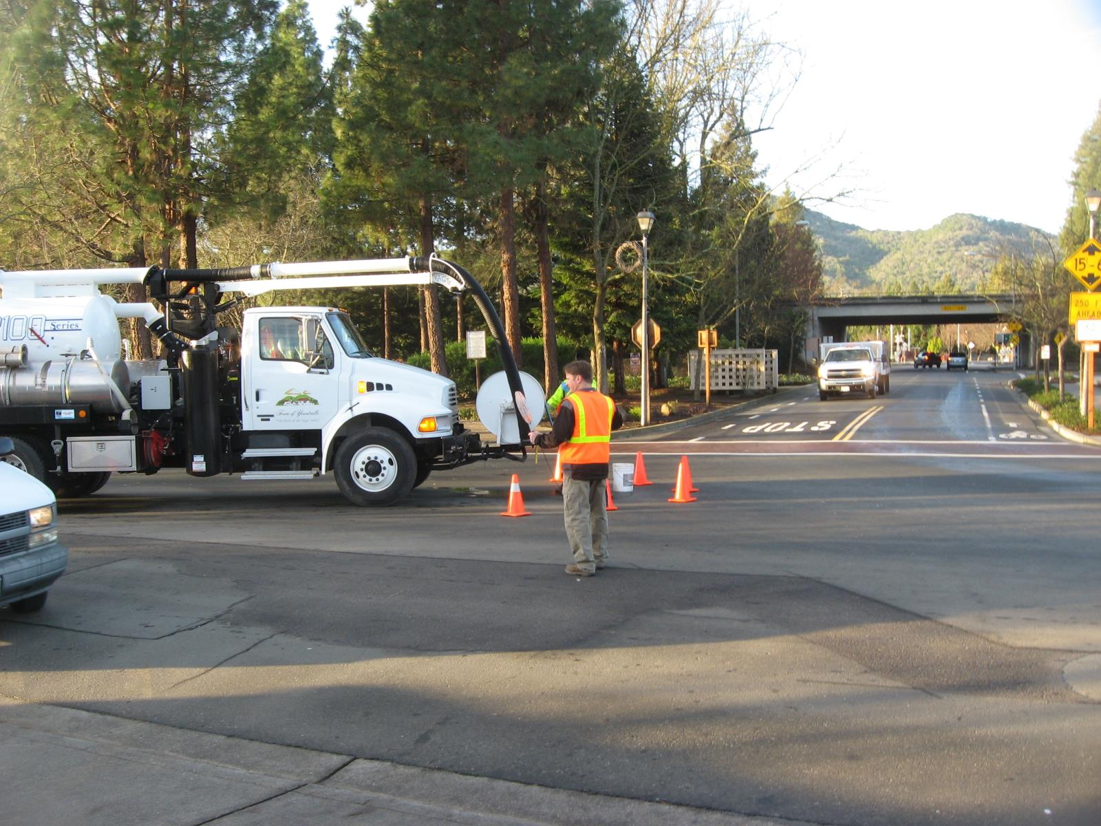 Vactor Cleaning 1-2010 (2)