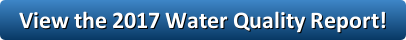button_view-the-water-quality-report