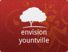 Envision Yountville