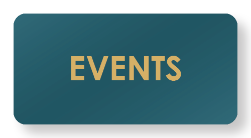 Web Buttons Events
