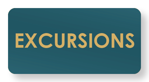 Web Buttons Excursions