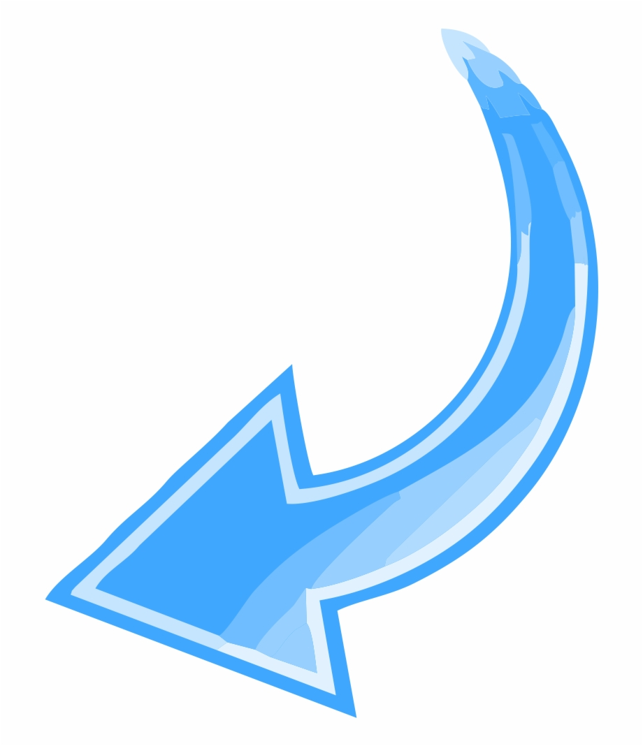 121-1212655_curved-arrow-png-hd-blue-transparent-curved-arrow