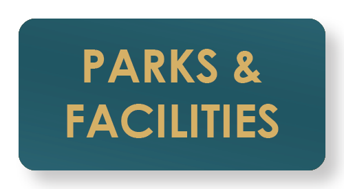 Parks & Facilities Web Button