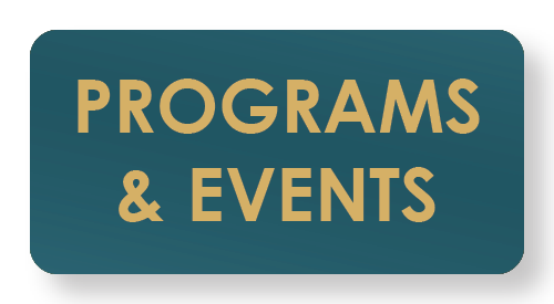 Prog & Events Web Button